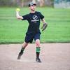 Zog Softball_Kondrath_033014_0573