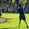 Zog Softball_Kondrath_033014_0192