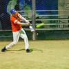 Zog Softball_Kondrath_033014_0909