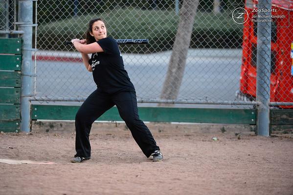 Zog Softball_Kondrath_033014_0548