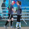 Zog Softball_Kondrath_033014_0313