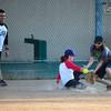 Zog Softball_Kondrath_033014_0239