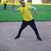 Zog Softball_Kondrath_033014_0474