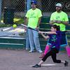 Zog Softball_Kondrath_033014_0132