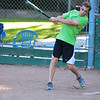 Zog Softball_Kondrath_033014_0013
