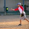 Zog Softball_Kondrath_033014_0318