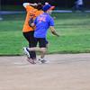 Zog Softball_Kondrath_033014_0718