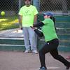 Zog Softball_Kondrath_033014_0054