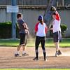 Zog Softball_Kondrath_033014_0159