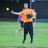 Zog Softball_Kondrath_033014_0683