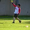 Zog Softball_Kondrath_033014_0152