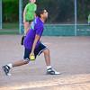 Zog Softball_Kondrath_033014_0024