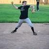 Zog Softball_Kondrath_033014_0486