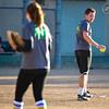Zog Softball_Kondrath_033014_0212