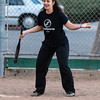Zog Softball_Kondrath_033014_0545