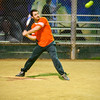 Zog Softball_Kondrath_033014_0858