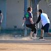 Zog Softball_Kondrath_033014_0167