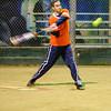 Zog Softball_Kondrath_033014_0883