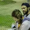 Zog Softball_Kondrath_033014_0970