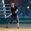 Zog Softball_Kondrath_033014_0274