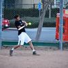 Zog Softball_Kondrath_033014_0522