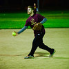 Zog Softball_Kondrath_033014_0976