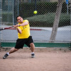 Zog Softball_Kondrath_033014_0600