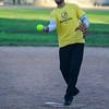 Zog Softball_Kondrath_033014_0422