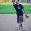 Zog Softball_Kondrath_033014_0482