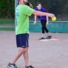 Zog Softball_Kondrath_033014_0135