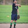 Zog Softball_Kondrath_033014_0564