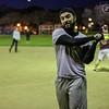 Zog Softball_Kondrath_033014_0770