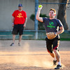 Zog Softball_Kondrath_033014_0392