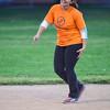 Zog Softball_Kondrath_033014_0725