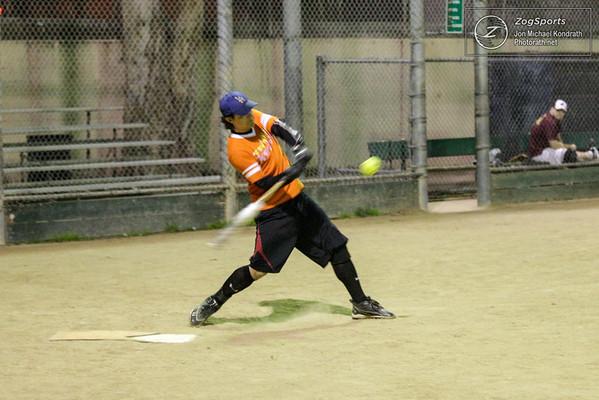 Zog Softball_Kondrath_033014_0929