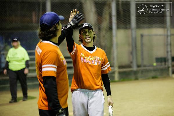 Zog Softball_Kondrath_033014_0962