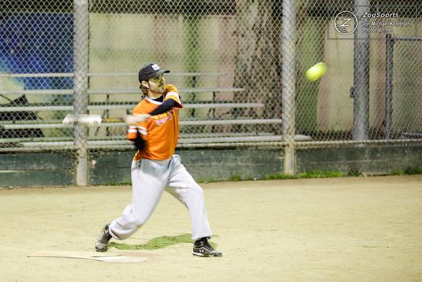 Zog Softball_Kondrath_033014_0819