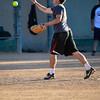 Zog Softball_Kondrath_033014_0203