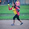 Zog Softball_Kondrath_033014_0469