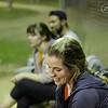 Zog Softball_Kondrath_033014_0967