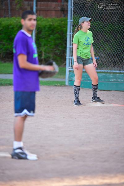 Zog Softball_Kondrath_033014_0021