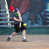 Zog Softball_Kondrath_033014_0340
