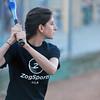 Zog Softball_Kondrath_033014_0451