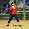 Zog Softball_Kondrath_033014_0888