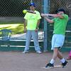 Zog Softball_Kondrath_033014_0028