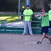 Zog Softball_Kondrath_033014_0073