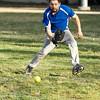 Zog Softball_Kondrath_050414_0013