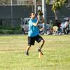 Zog Softball_Kondrath_050414_0090