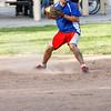 Zog Softball_Kondrath_050414_0042