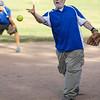 Zog Softball_Kondrath_050414_0006